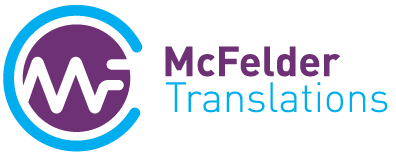 McFelder Translations