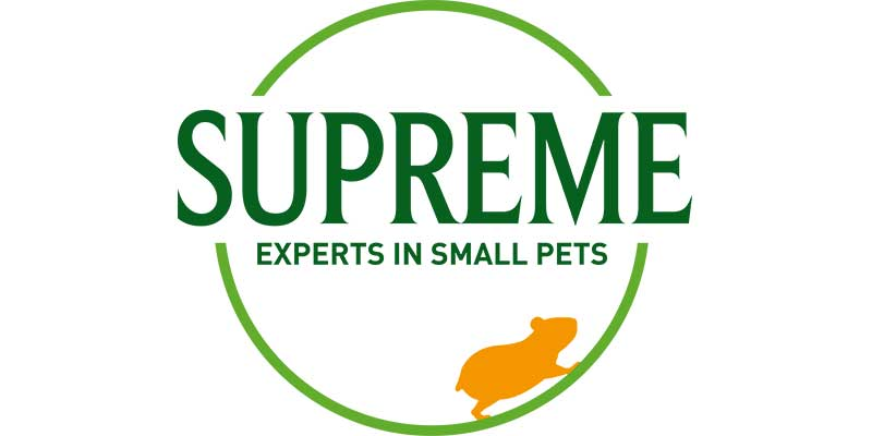 our-pet-sector-clients